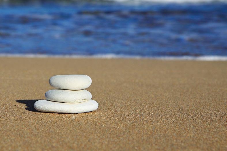 balance-15712_788x525 copy
