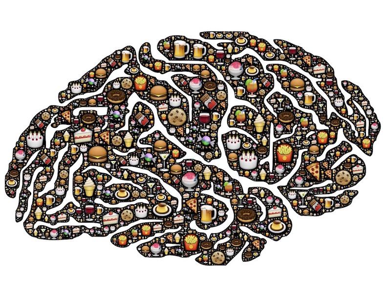 brain-954821_788x609