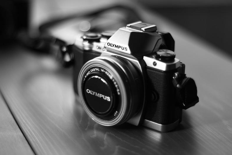 camera-541213_788x525 copy