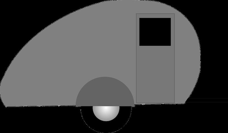 camper-149681_788x459 copy