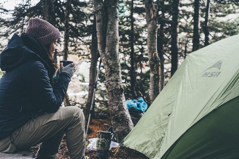 camping-691424_788x526 copy
