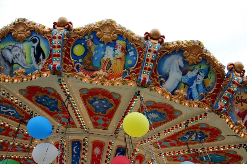 carousel-182032_788x525 copy