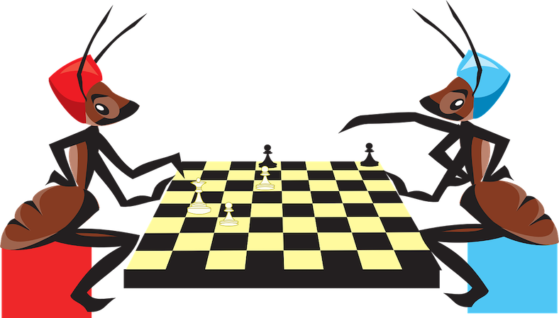 chess-44566_788x449copy