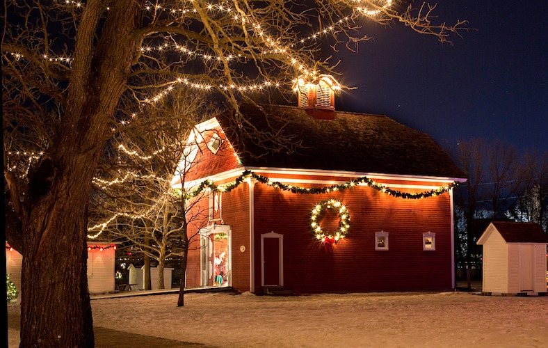 christmas-house-554727_788x500copy