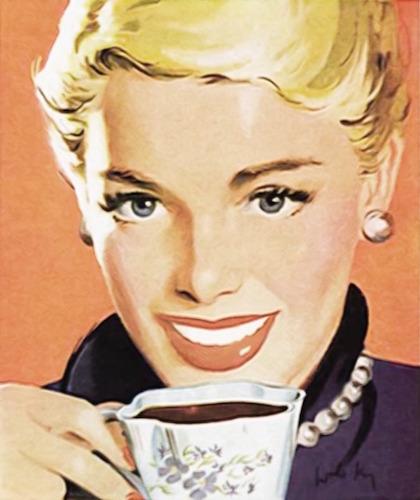 coffee-993845_4x500