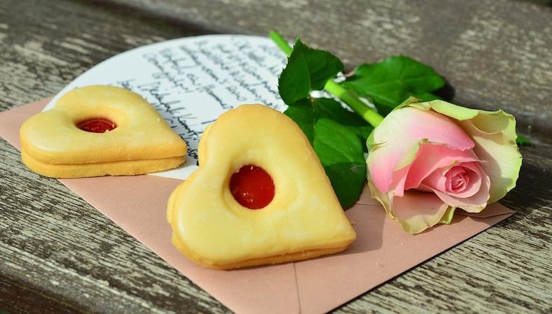 cookies-763932_788x525 copy