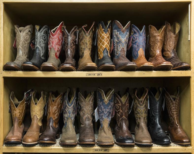 cowboy-boots-553668_788x625 copy