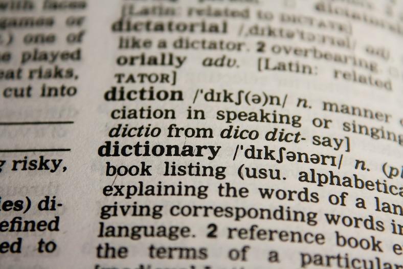 dictionary-390055_788x525copy