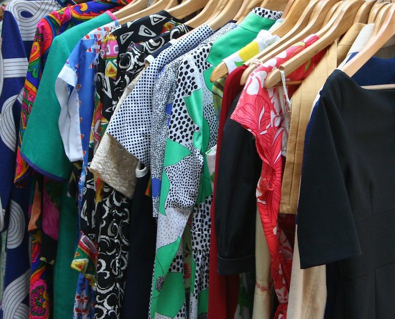 dresses-53319_788x637 copy