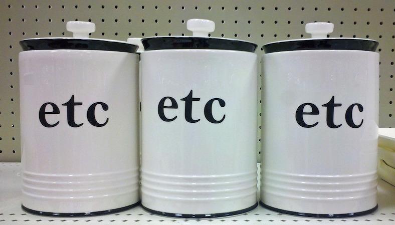 etc-682613_788x449copy