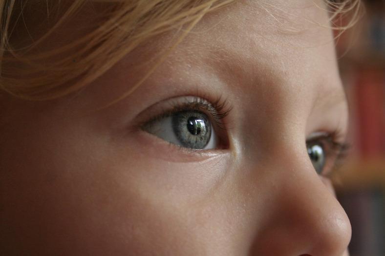 eye-784903_788x525 copy