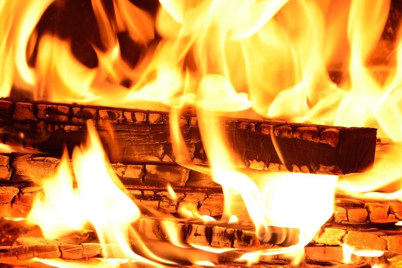 fire-227291_788x525 copy
