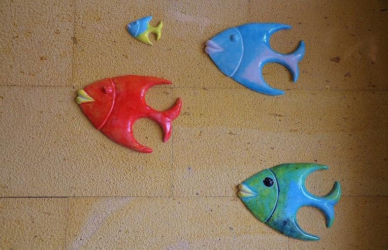 fish-722870_788x509copy