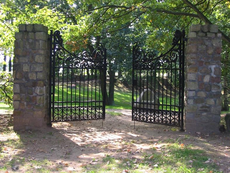 gate-788x591copy