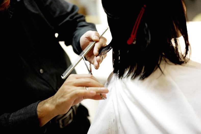 haircut-834280_788x525 copy