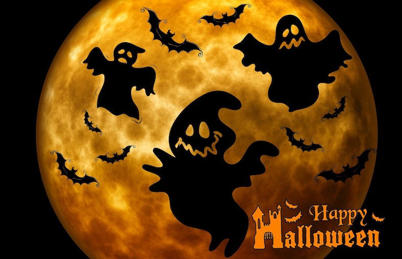 halloween-963082_788x509copy