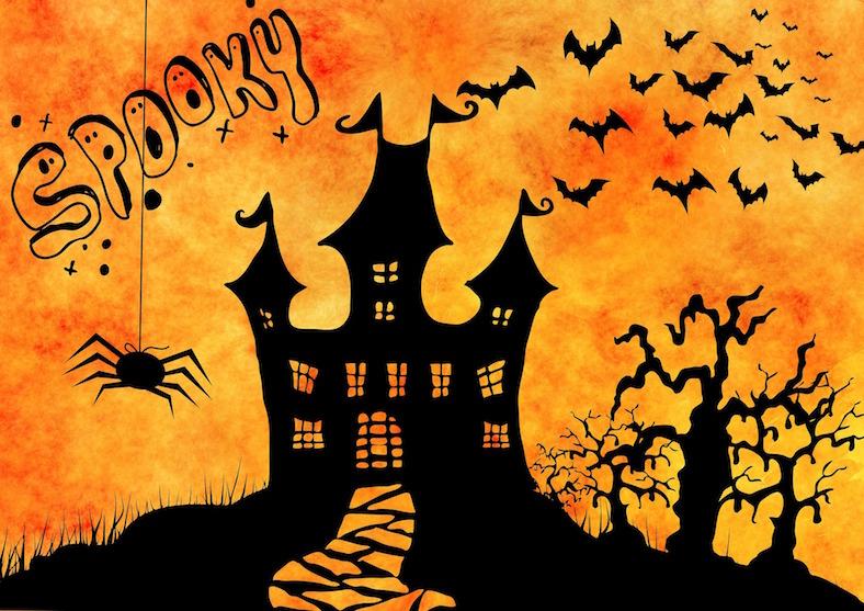 halloween-963083_788x557