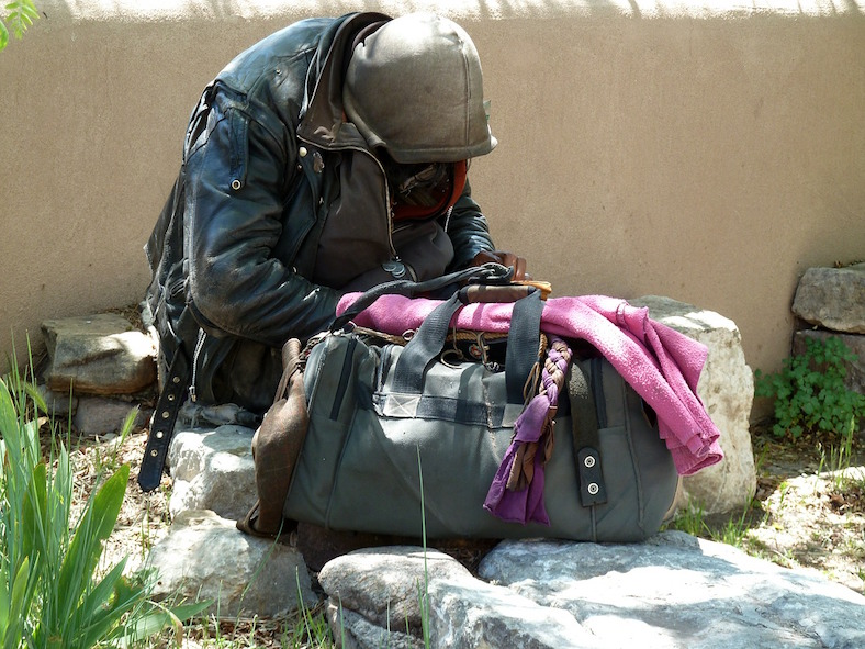 homeless-55492_788x591 copy