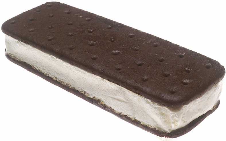 ice-cream-sandwich-522384_788x493 copy