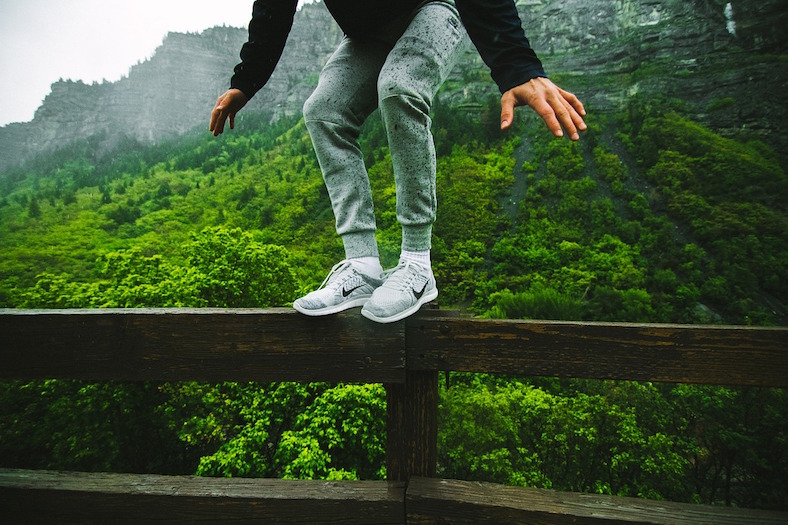 jump-863058_788x525 copy