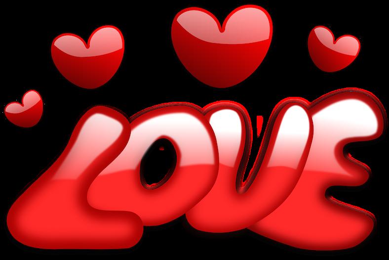 love-150277_788x526copy