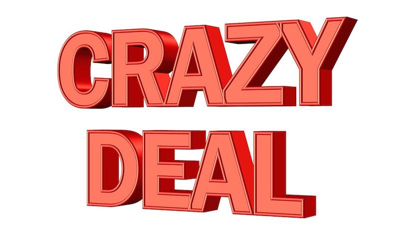 offer-706846_788x473 copy
