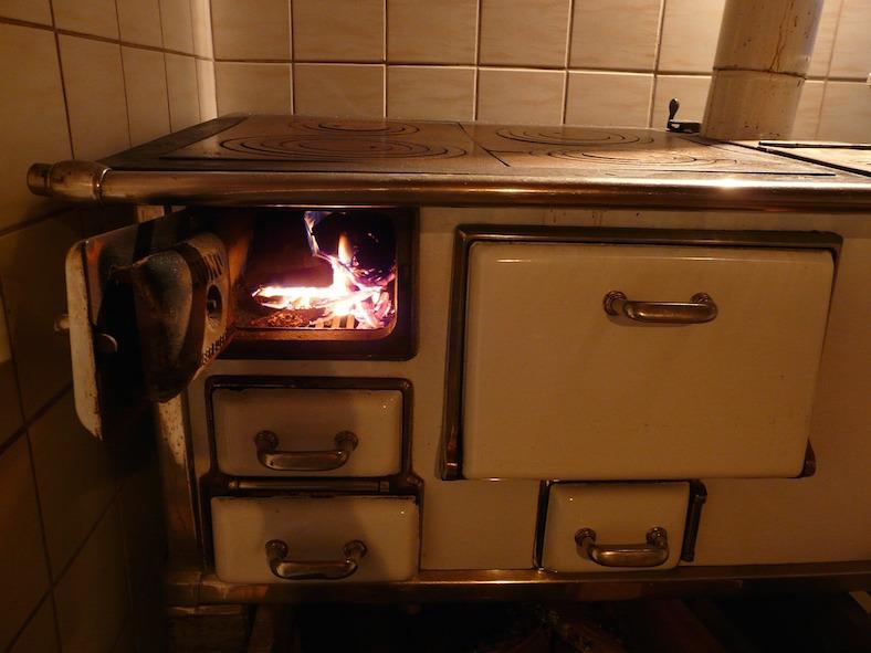oven-60292_788x591copy
