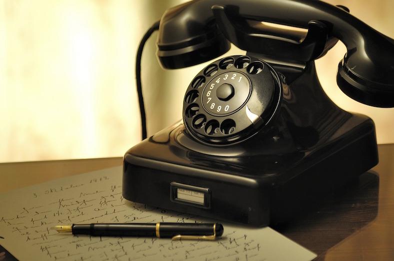 phone-499991_788x523copy