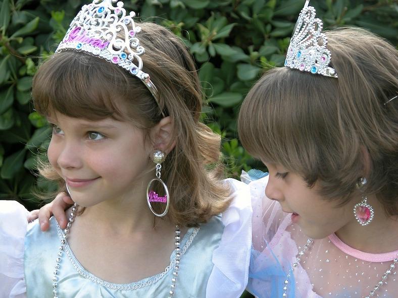 princess-558825_788x591 copy