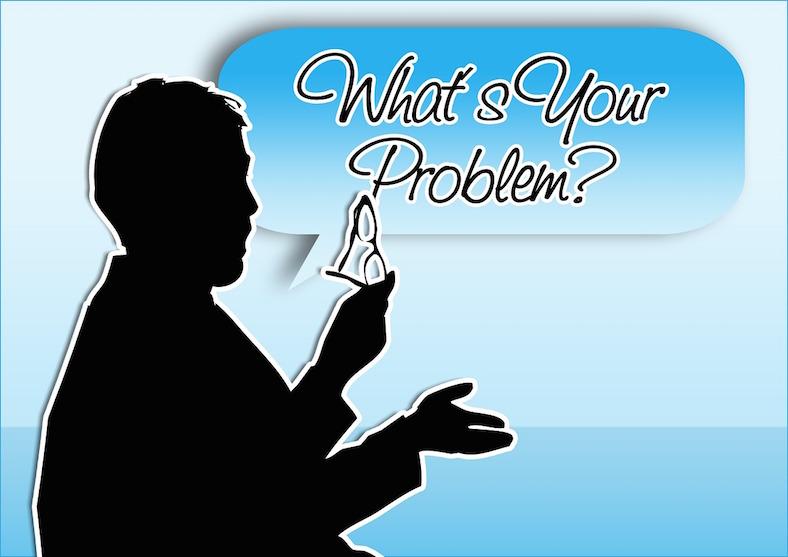 question-mark-738815_788x557copy