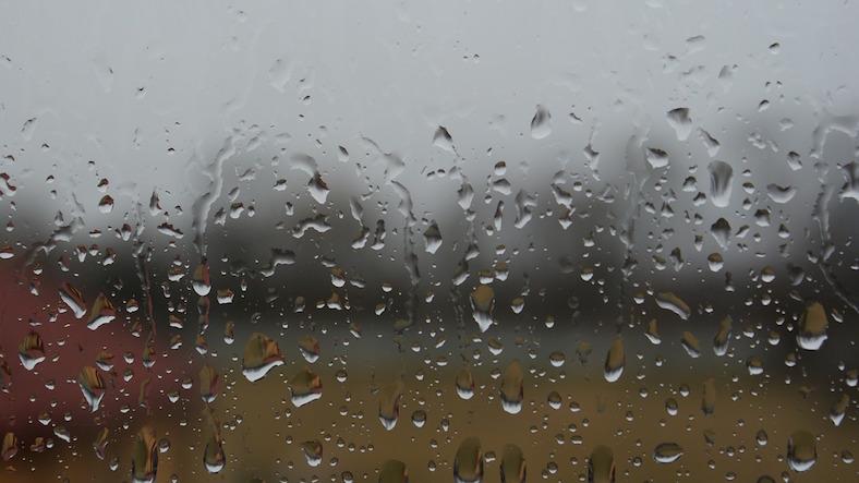 rain-327750_788x443copy