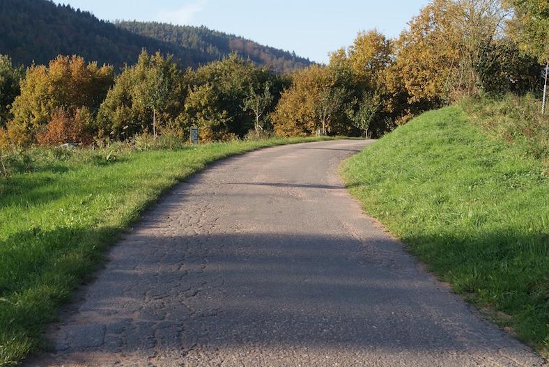road-535810_788x527 copy