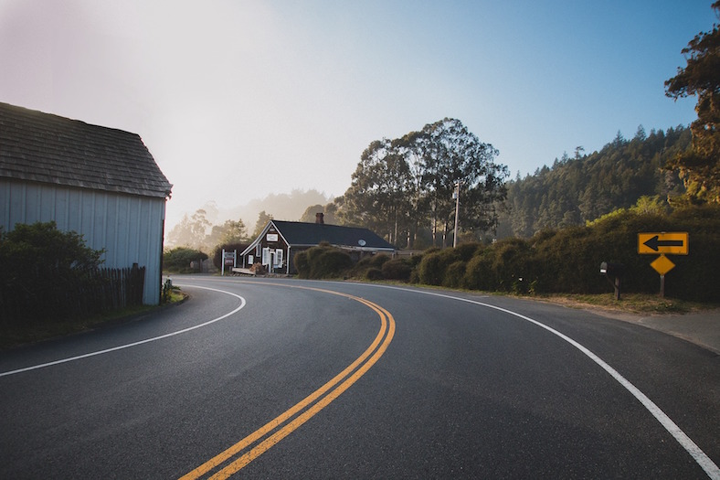 road-863126_788x525copy