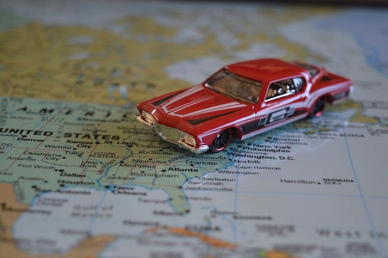 road-trip-1044982_788x524
