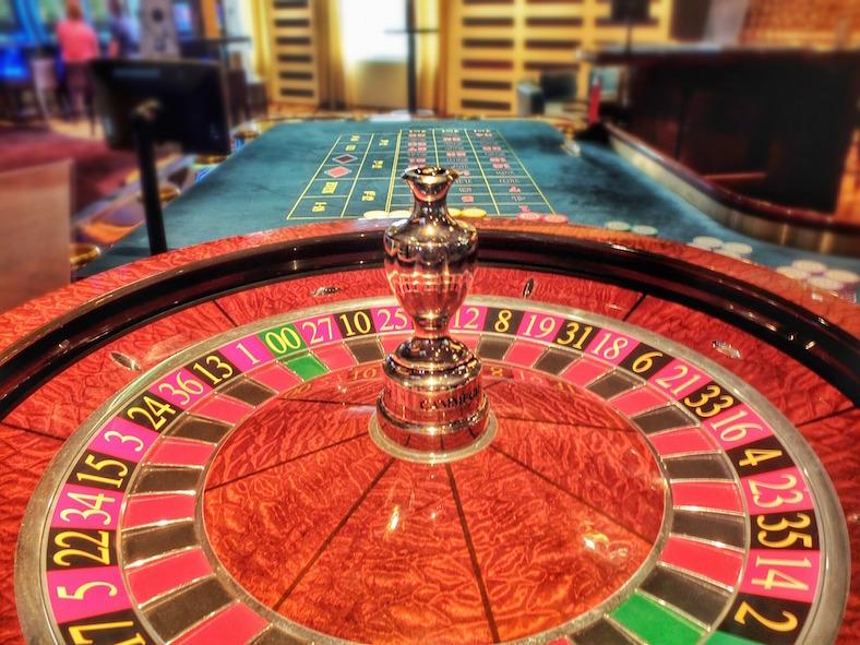 roulette-298029_788x591 copy
