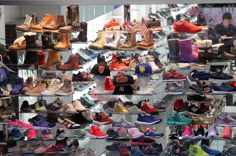 shoes-1713338_788x521