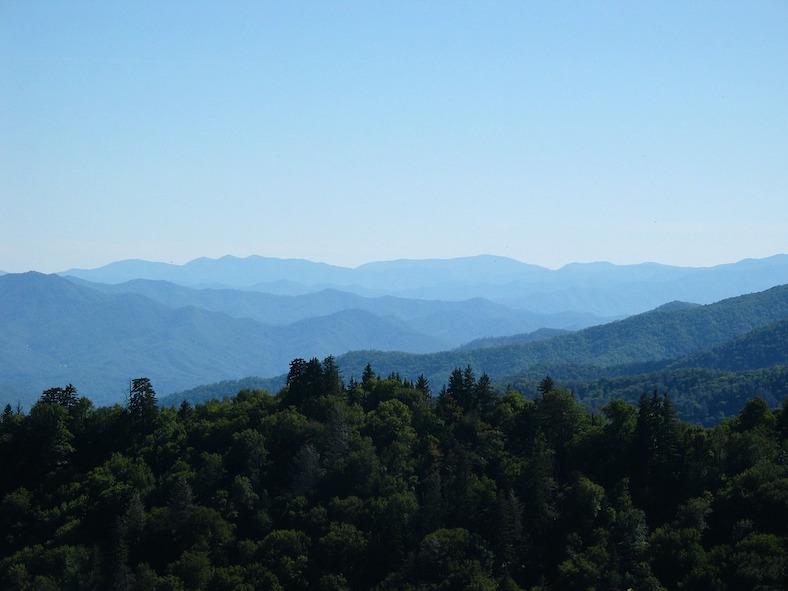 smoky-mountains-969223_788x591 copy