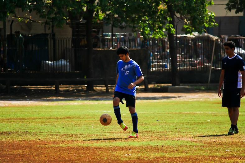 soccer-390559_788x525 copy