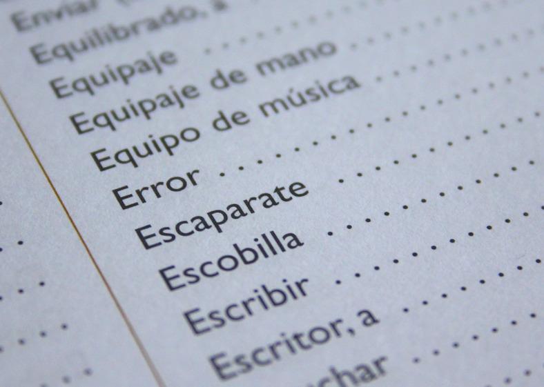 spanish-761512_788x561 copy