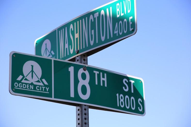 street-signs-438765_788x525 copy