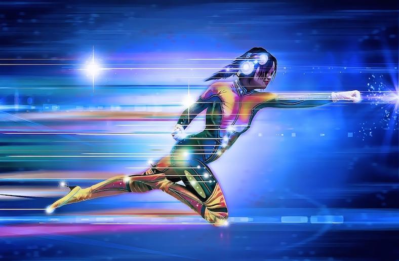 superhero-534120_788x515copy