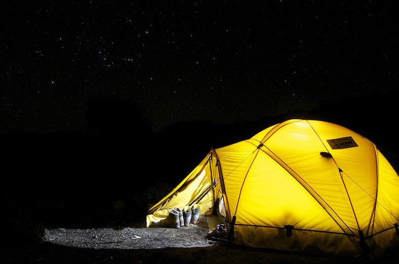 tent-548022_788x523 copy
