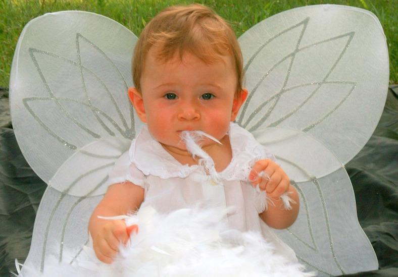 toddler-878290_788x549 copy