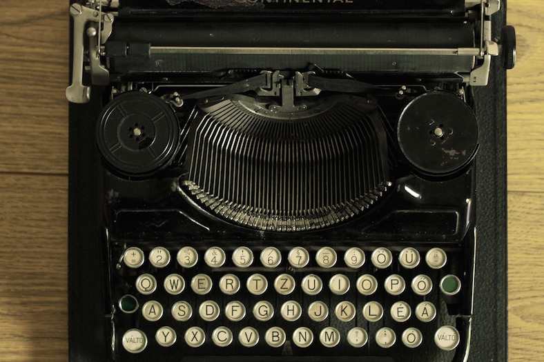 typewriter-472849_788x525copy