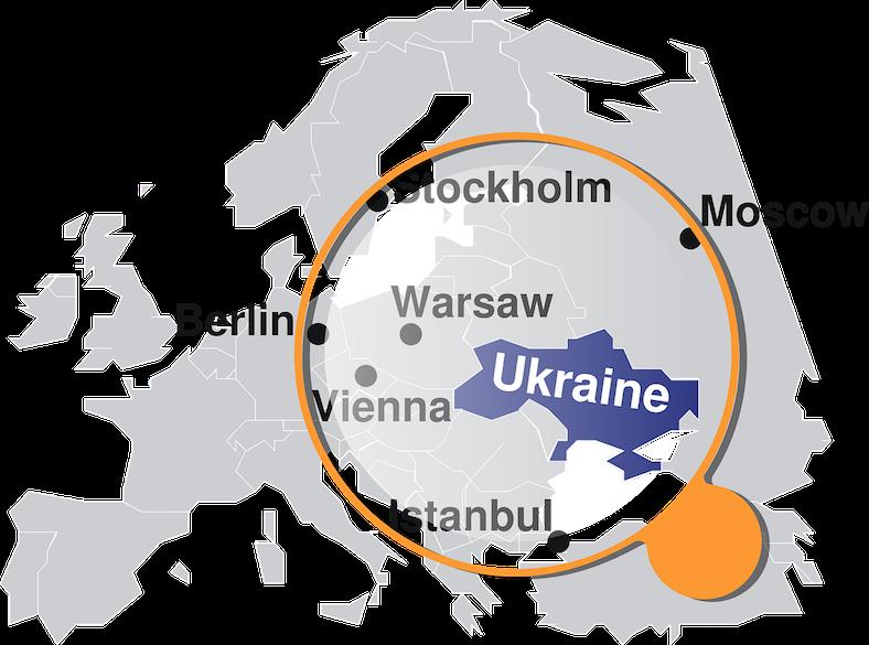 ukraine-23600_788x585 copy 2