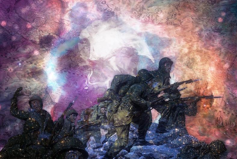 war-1057530_788x529copy