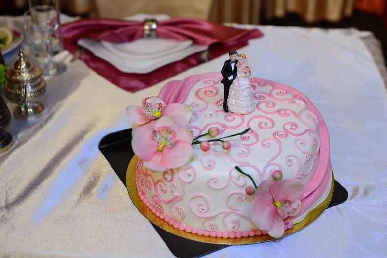 wedding-cake-975342_788x526 copy